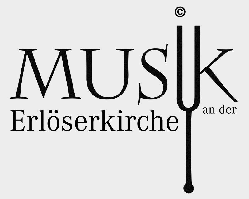 logo-Madek_kl