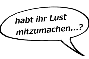 1-habt-ihr-Lust_voll.png